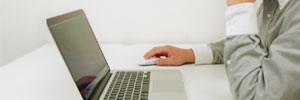 ネット小遣い稼ぎ定番のイメージ
